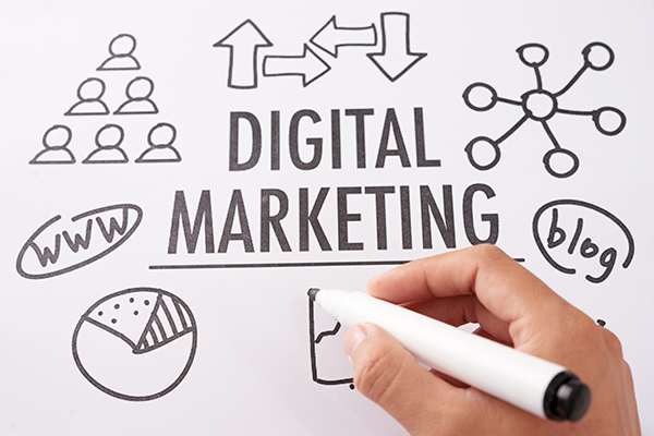 what-is-digital-marketing-waterloo