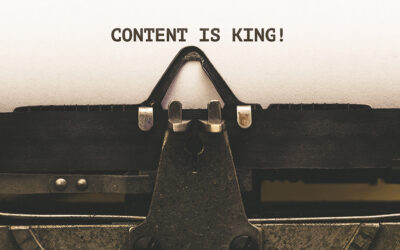 content-management-in-digital-marketing-waterloo