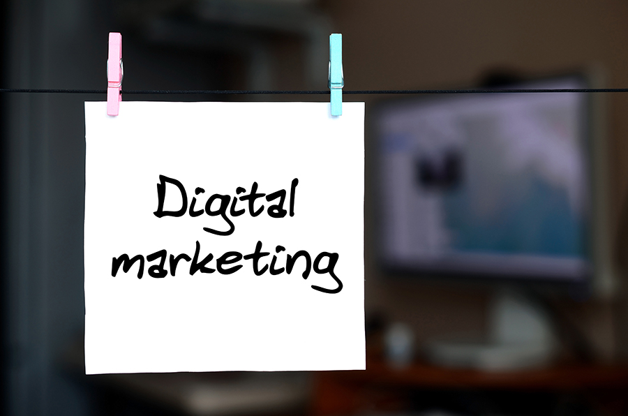 how-to-create-a-digital-marketing-strategy