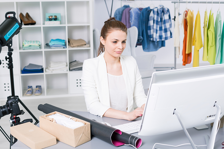 why-should-i-have-an-online-store