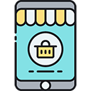 ecommerce-store-mobile-app